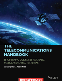 telecommunications handbook,telecommunications handbook pdf,telecommunications handbook for transportation professionals,telecommunications handbook for transportation professionals pdf,telecommunications regulation handbook,telecommunications regulation handbook 2018,telecommunications regulation handbook 2015,telecommunications transmission handbook freeman pdf,telecommunications technology handbook pdf,broadband telecommunications handbook pdf,