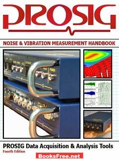 PROSIG Noise & Vibration Measurement Handbook