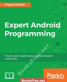expert android programming prajyot mainkar pdf expert android programming