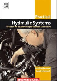 Practical Hydraulic Systems Ravi Doddannavar