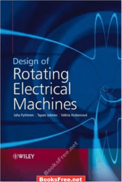 design of rotating electrical machines design of rotating electrical machines 2nd edition pdf design of rotating electrical machines 2nd edition design of rotating electrical machines pyrhonen design of rotating electrical machines juha pyrhonen design of rotating electrical machines pdf download design of rotating electrical machines wiley design of rotating electrical machines second edition pdf design of rotating electrical machines pyrhonen pdf design and material selection of high-speed rotating electrical machines