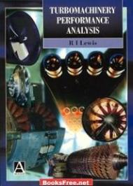 turbomachinery performance analysis turbomachinery performance analysis r i lewis pdf turbomachinery performance analysis pdf turbomachinery performance analysis lewis