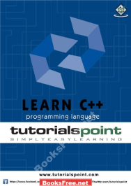 learn c++ programming language learn c++ programming language online free learn c++ programming language in hindi learn c++ programming language pdf basic c++ programming language basic c++ programming language pdf learning c++ programming language tutorial training how to learn c++ programming language easily tutorials on c++ programming language pdf how to learn c++ programming language easily pdf