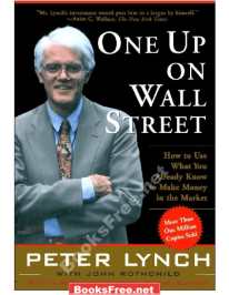 one up on wall street one up on wall street pdf one up on wall street in hindi one up on wall street book in hindi one up on wall street review one up on wall street epub one up on wall street summary one up on wall street audiobook one up on wall street free pdf download one up on wall street kindle