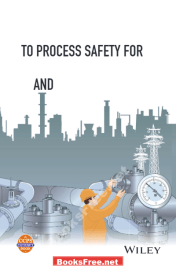 introduction to process safety for undergraduates and engineers pdf introduction to process safety for undergraduates and engineers introduction to process safety for undergraduates and engineers free pdf introduction to process safety for undergraduates and engineers 1st edition wiley