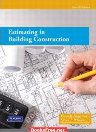 estimating in building construction 9th edition,estimating in building construction 9th edition pdf,estimating in building construction 9th edition answers,estimating in building construction 9th edition pdf free,estimating in building construction 7th edition,estimating in building construction 9th edition ebook,estimating in building construction 8th edition solutions,estimating in building construction 8th edition pdf free download,estimating in building construction 8th edition,estimating in building construction answers,estimating in building construction answer key,estimating in building construction 8th edition answers,estimating in building construction 7th edition answers,estimating in building construction frank d'agostino,estimating building and construction,estimating building-related construction and demolition materials amounts,estimating in building construction pdf download,estimating in building construction 8th edition pdf,estimating in building construction pdf,estimating in building construction pdf free download,estimating in building construction by steven peterson,estimating in building construction by frank dagostino,estimating in building construction book,buy estimating in building construction,construction estimating and bidding in building construction 2nd edition pdf,construction estimating and bidding in building construction,construction estimating and bidding in building construction 2nd edition,estimating in building construction canadian edition pdf,estimating in building construction canadian edition,estimating in building construction second canadian edition pdf,estimating in building construction 2nd canadian edition,estimating in building construction second canadian edition,estimating in building construction second canadian edition (2nd edition),estimating building construction costs,estimating in building construction 9th edition chegg,estimating in building construction dagostino pdf,estimating in building construction frank r dagostino,estimating in building construction 8th edition pdf download,estimating in building construction 7th edition free download,estimating in building construction ed 9,estimating in building construction 7th edition pdf free download,estimating in building construction free pdf,what is estimating in building construction,certificate iv in building & construction (estimating),building construction estimating format in india,cpc40308 certificate iv in building & construction (estimating),estimating for construction,estimating in building construction solutions manual pdf,estimating in building construction solutions manual,estimating in building construction 8th edition solution manual,certificate iv in building and construction estimating melbourne,estimating in building construction ninth edition,certificate iv in building and construction (estimating) online,estimating in building construction pearson,estimating in building construction steve peterson pdf,estimating in building construction 8th pdf,cost estimation in building construction pdf,estimating building construction quantity surveying pdf,estimating building construction quantity surveying,estimating 2003 building-related construction and demolition materials amounts,estimates in building construction sample spreadsheet,estimating in building construction 9th edition solutions,what is estimating in construction,student workbook for estimating in building construction,certificate 4 in building and construction estimating,estimating in building construction 7th edition pdf,estimating in building construction 8th edition ebook,estimating in building construction 8th edition pdf free,estimating in building construction 9th