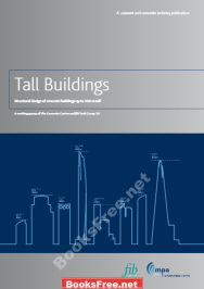 tall buildings book tall buildings book pdf tall wood buildings book tall buildings reference book design of tall buildings books pdf design of tall buildings books spitting off tall buildings book the tall buildings reference book pdf the tall buildings reference book pdf download tall wood buildings book pdf