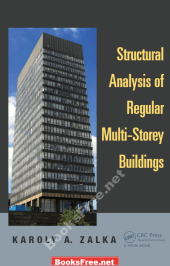 structural analysis of regular multi-storey buildings,structural analysis of regular multi-storey buildings pdf,structural analysis of multi-storey buildings,structural analysis of multi-storey buildings pdf,