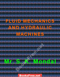 fluid mechanics mondal,fluid mechanics sk mondal,fluid mechanics sk mondal pdf,fluid mechanics sk mondal notes,fluid mechanics book by sk mondal,