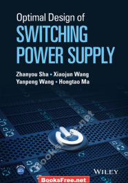 switching power supply book,switching power supply book pdf,switching power supply book free download,switching power supply design book,switching power supply design book pdf,switching mode power supply book,best switching power supply book,switching power supply textbook,switching power supply design textbook,abraham pressman's switching power supply design book,