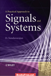 a practical approach to signals and systems,a practical approach to signals and systems d. sundararajan pdf,a practical approach to signals and systems solution manual,a practical approach to signals and systems d. sundararajan,sundararajan a practical approach to signals & systems,sundararajan a practical approach to signals and systems,a practical approach to signals and systems solution manual,a practical approach to signals and systems solution manual,
