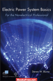 electric power system basics for the nonelectrical professional electric power system basics for the nonelectrical professional pdf electric power system basics for the nonelectrical professional 2nd edition pdf electric power system basics for the nonelectrical professional free pdf electric power system basics for the nonelectrical professional 2nd edition