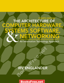 architecture computer hardware systems software and networking an information technology approach,architecture of computer hardware systems software and networking,the architecture of computer hardware system software and networking pdf,the architecture of computer hardware systems software and networking 5th edition pdf,the architecture of computer hardware systems software and networking 5th edition,the architecture of computer hardware systems software and networking 4th edition pdf,the architecture of computer hardware systems software and networking answers,