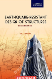 earthquake resistant design of structures book pdf,earthquake resistant design of structures by pankaj agarwal,earthquake resistant design of structures nptel,earthquake resistant design of structures notes,earthquake resistant design of structures vtu notes,earthquake resistant design of structures question bank,earthquake resistant design of structures mcq,earthquake resistant design of structures syllabus,earthquake resistant design of structures pdf,earthquake resistant design of structures agarwal,earthquake-resistant structures design assessment and rehabilitation,earthquake-resistant structures - design assessment and rehabilitation pdf,earthquake-resistant structures design and analytical aspects,computer analysis and design of earthquake resistant structures a handbook,earthquake resistant design of structures notes pdf,earthquake resistant design of structures ppt,earthquake resistant design of structures free download,earthquake resistant design of structures book pdf download,earthquake resistant design of structures vtu notes pdf,earthquake resistant design of structures by sk duggal,earthquake resistant design of structures by pankaj agarwal manish shrikhande pdf download,earthquake resistant design of structures by vinod hosur pdf,earthquake resistant design of structures by s.k. duggal pdf free download,earthquake resistant design of structures by pankaj agarwal manish shrikhande pdf,earthquake resistant design of structures is code,earthquake resistant design of reinforced concrete structures,criteria for earthquake resistant design of structures,criteria for earthquake resistant design of structures part 1 general provisions and buildings,indian standard criteria for earthquake resistant design of structures,is 1893 criteria for earthquake resistant design of structures,code of practice for earthquake resistant design of structures,towards earthquake resistant design of concentrically braced steel structures,earthquake resistant design of structures duggal pdf,earthquake resistant design of structures duggal,earthquake resistant design of structures sk duggal pdf,earthquake resistant design of structures sk duggal,earthquake resistant design of structures pdf free download,earthquake resistant design of building structures by vinod hosur pdf download,earthquake resistant design for civil engineering structures in japan,future trends in earthquake-resistant design of structures,toward earthquake-resistant design of concentrically braced steel-frame structures,earthquake resistant design of building structures by vinod hosur pdf,earthquake resistant design of building structures by vinod hosur,is 1893(part1) 2002 criteria for earthquake resistant design of structures,earthquake resistant design of structures journals,earthquake resistant design of structures s k duggal pdf,earthquake resistant design of structures s k duggal,s k duggal earthquake resistant design of structures pdf,s k duggal earthquake resistant design of structures,earthquake resistant design of structures lecture notes pdf,earthquake resistant design of structures lecture notes,earthquake resistant design of masonry structures,earthquake resistant design of masonry structures pdf,earthquake resistant design of masonry structures ppt,earthquake resistant design of brick masonry structures,earthquake resistant design of structures nptel pdf,books on earthquake resistant design of structures,project on earthquake resistant design of structures,ppt on earthquake resistant design of structures,objective questions on earthquake resistant design of structures,earthquake resistant design of structures phi publication,earthquake resistant design of structures question papers,earthquake resistant design of structures vtu question papers,earthquake resistant design of rc structures,earthquake resistant design of rcc structures pdf,earthquake resistant design of structures slideshare,earthquake resistant design of steel structures,effect of underground structures in earthquake resistant design of surface structures,earthquake resistant structures design,earthquake resistant structure design,earthquake resistance design of structures