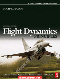 flight dynamics principles cook solution manual flight dynamics principles cook flight dynamics principles mv cook cook m. v. flight dynamics principles flight dynamics principles mv cook flight dynamics principles cook solution manual cook m. v. flight dynamics principles flight dynamics principles cook pdf flight dynamics principles cook solution manual cook m. v. flight dynamics principles flight dynamics principles mv cook flight dynamics principles cook solution manual cook m. v. flight dynamics principles flight dynamics principles cook pdf flight dynamics principles cook solution manual cook m. v. flight dynamics principles