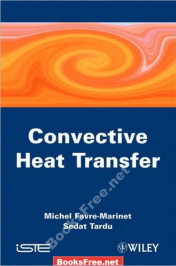 convective heat transfer solved problems convective heat transfer solved problems pdf forced convection heat transfer solved problems