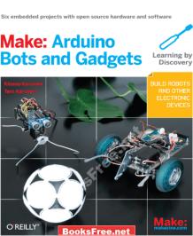 make arduino bots and gadgets make arduino bots and gadgets pdf make arduino bots and gadgets pdf download free