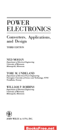 power electronics converters applications and design,power electronics converters applications and design pdf,power electronics converters applications and design 3rd edition pdf,power electronics converters applications and design mohan undeland robbins pdf,power electronics converters applications and design 3rd edition solution manual pdf,power electronics converters applications and design third edition,power electronics converters applications and design mohan pdf,power electronics converters applications and design mohan,power electronics converters applications and design ned mohan,power electronics converters applications and design mohan undeland robbins,