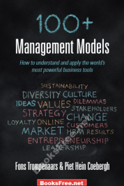 100+ management models pdf