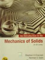an introduction to mechanics of solids crandall pdf,an introduction to mechanics of solids by stephen h.crandall,an introduction to mechanics of solids solutions,an introduction to mechanics of solids pdf,an introduction to mechanics of solids crandall solutions,an introduction to mechanics of solids crandall,an introduction to the mechanics of solids crandall solution manual,crandall an introduction to the mechanics of solids pdf download,introduction to mechanics of solids popov pdf,introduction to mechanics of solids popov,
