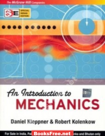 an introduction to mechanics by kleppner and kolenkow pdf,an introduction to mechanics by kleppner and kolenkow,an introduction to mechanics by kleppner and kolenkow solutions pdf,an introduction to mechanics of solids crandall pdf,an introduction to mechanics kleppner pdf,an introduction to mechanics pdf download,an introduction to mechanics by kleppner and kolenkow solutions,an introduction to mechanics by daniel kleppner pdf,an introduction to mechanics of solids by stephen h.crandall,an introduction to mechanics kleppner,