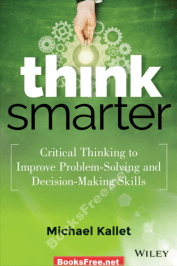 think smarter michael kallet pdf think smarter michael kallet pdf free download think smarter michael kallet think smarter michael kallet summary think smarter michael kallet review think smarter michael kallet pdf download