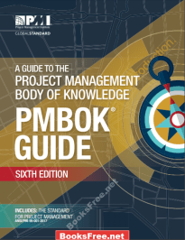 PMBOK A Guide to the Project Management Body of Knowledge