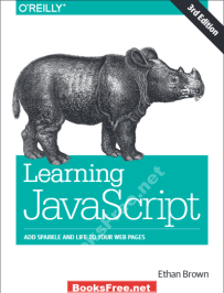 learning javascript ethan brown pdf learning javascript ethan brown learning javascript ethan brown review