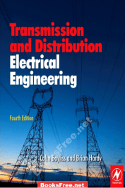 transmission and distribution electrical engineering,transmission and distribution electrical engineering book pdf,transmission and distribution electrical engineering 4th edition pdf,transmission and distribution electrical engineering 4th edition,transmission and distribution electrical engineering (fourth edition),transmission and distribution electrical engineering 3rd edition pdf,transmission and distribution electrical engineering fourth edition pdf