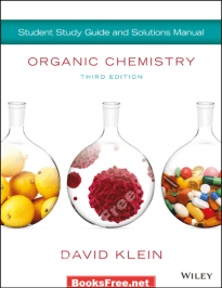 student study guide and solutions manual for organic chemistry 7th edition pdf,student study guide and solutions manual for organic chemistry 7th edition,student study guide and solutions manual for organic chemistry 3rd edition,student's study guide and solutions manual for organic chemistry 8th edition,student's study guide and solutions manual for organic chemistry 8th edition pdf,student's study guide and solutions manual for organic chemistry,student's study guide and solutions manual for organic chemistry pdf,student study guide and solutions manual for organic chemistry 2nd edition pdf,student's study guide and solutions manual for organic chemistry chegg,student study guide and solutions manual for brown foote iverson organic chemistry,
