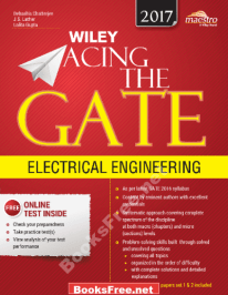 wiley acing the gate electrical engineering pdf,wiley acing the gate electrical engineering 2020 pdf,wiley acing the gate electrical engineering,wiley acing the gate electrical engineering 2019 pdf,