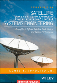 satellite communications systems engineering pdf satellite communications systems engineering satellite communications systems engineering solutions manual satellite communications systems engineering louis j ippolito pdf satellite communications systems engineering ippolito pdf satellite communication systems engineering by wilbur l pritchard satellite communication systems engineering pritchard pdf satellite communication systems engineering pdf free download satellite communication systems engineering pritchard satellite communication system engineering by pritchard free pdf download satellite communications systems engineering atmospheric effects satellite satellite communication systems engineering by wilbur l pritchard satellite communication system engineering by pritchard pdf satellite communication system engineering by pritchard free pdf download satellite communication system engineering by pritchard satellite communication systems engineering pdf free download satellite communications systems engineering ippolito pdf satellite communications systems engineering louis j ippolito pdf satellite communications systems engineering atmospheric effects satellite satellite communications systems engineering pdf satellite communication systems engineering pritchard pdf satellite communication systems engineering pdf free download satellite communication systems engineering pritchard satellite communication system engineering by pritchard free pdf download satellite communications systems engineering louis j ippolito pdf satellite communication systems engineering by wilbur l pritchard satellite communications systems engineering ippolito pdf satellite communication systems engineering pdf free download satellite communication system engineering by pritchard free pdf download satellite communications systems engineering solutions manual satellite communication system engineering notes satellite communications systems engineering solutions manual satellite communications systems engineering atmospheric effects satellite satellite communications systems engineering louis j ippolito pdf satellite communication systems engineering by wilbur l pritchard satellite communications systems engineering louis j ippolito pdf satellite communication systems engineering by wilbur l pritchard