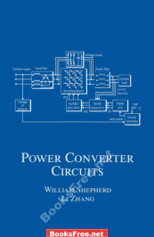 power converter circuits,power converter circuits of switched reluctance motor,power converter circuits william shepherd pdf,power converter circuits of srm,power converter circuits pdf,power converter circuit board,power converter circuit using igbt,power converter theory,power electronic converter circuits,dc power converter circuits,