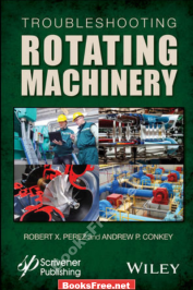 troubleshooting rotating machinery pdf troubleshooting rotating machinery