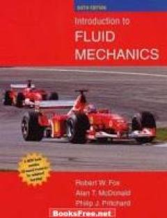 Download Introduction to Fluid Mechanics ebook