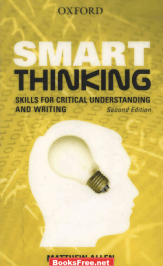 smart thinking skills for critical understanding and writing smart thinking skills for critical understanding and writing pdf smart thinking skills for critical understanding and writing matthew allen smart thinking skills for critical understanding and writing review smart thinking skills for critical understanding and writing amazon