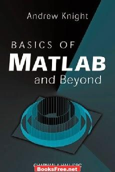 Download Basics of MATLAB and Beyond ebook