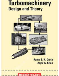 turbomachinery design and theory pdf,turbomachinery design and theory,turbomachinery design and theory solution manual,turbomachinery design and theory solution manual pdf,turbomachinery design and theory pdf download,turbomachinery design and theory solution,turbomachinery design and theory solution pdf,