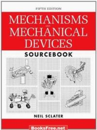 mechanisms and mechanical devices sourcebook mechanisms and mechanical devices sourcebook fourth edition pdf mechanisms and mechanical devices sourcebook pdf free download mechanisms and mechanical devices sourcebook 5th edition pdf download mechanisms and mechanical devices sourcebook neil sclater pdf mechanisms and mechanical devices sourcebook download mechanisms and mechanical devices sourcebook by neil sclater mechanisms and mechanical devices sourcebook amazon mechanisms and mechanical devices sourcebook 6th edition mechanisms and mechanical devices sourcebook 5th edition free download