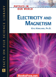Electricity and Magnetism by Kirkland