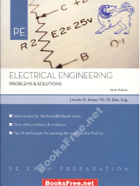 electrical engineering problems and solutions,electrical engineering problems and solutions pdf,electrical engineering problems and solutions pdf download,basic electrical engineering problems and solutions pdf,1001 electrical engineering problems and solutions pdf,basic electrical engineering problems and solutions,electrical power systems engineering problems and solutions pdf,electrical power systems engineering problems and solutions,electrical engineering exam prep problems and solutions pdf,electrical engineering exam prep problems and solutions,