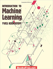 introduction to machine learning introduction to machine learning with python introduction to machine learning with python pdf introduction to machine learning course introduction to machine learning pdf introduction to machine learning with python andreas mueller pdf introduction to machine learning ppt introduction to machine learning nptel introduction to machine learning coursera introduction to machine learning coursera quiz answers