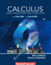 calculus early transcendental functions robert smith pdf calculus early transcendental functions robert smith calculus early transcendental functions ron larson pdf calculus early transcendental functions ron larson