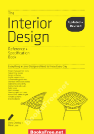 The Interior Design Reference and Specification, the interior design book the interior design book pdf the best interior design books the interior design course book the best interior design books 2019 the interior design reference book the biid interior design book the interior design intern book interior design yearbook the interior design reference & specification book