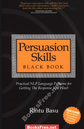 persuasion skills black book persuasion skills black book pdf persuasion skills black book by rintu basu persuasion skills black book pdf free persuasion skills black book review persuasion skills black book pdf download persuasion skills black book pdf free download persuasion skills black book audiobook persuasion skills black book ebook persuasion skills black book summary