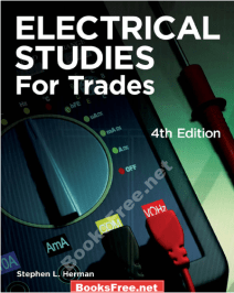 electrical studies for trades 5th edition pdf electrical studies for trades electrical studies for trades pdf electrical studies for trades 5th edition answer key electrical studies for trades 5th edition electrical studies for trades 5th edition download electrical studies for trades 4th edition pdf electrical studies for trades free download