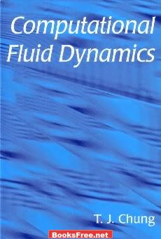 Download Computational Fluid Dynamics book