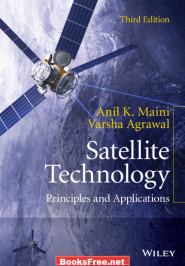 satellite technology principles and applications pdf,satellite technology principles and applications,satellite technology principles and applications 3rd edition pdf,satellite technology principles and applications pdf. free download,satellite technology principles and applications 3rd edition,satellite technology principles and applications 2nd edition pdf,satellite technology principles and applications pdf download,satellite technology principles and applications second edition,satellite technology principles and applications pdf. free download,satellite technology principles and applications 3rd edition pdf,satellite technology principles and applications 3rd edition,satellite technology principles and applications 2nd edition pdf,satellite technology principles and applications second edition,satellite technology principles and applications pdf download,satellite technology principles and applications pdf. free download,satellite technology principles and applications pdf,satellite technology principles and applications pdf. free download,satellite technology principles and applications pdf download,satellite technology principles and applications 3rd edition pdf,satellite technology principles and applications 2nd edition pdf,satellite technology principles and applications second edition,
