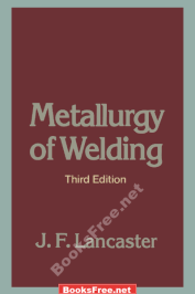 metallurgy of welding lancaster pdf metallurgy of welding lancaster metallurgy of welding lancaster pdf free download metallurgy of welding j f lancaster pdf metallurgy of welding by j. f. lancaster
