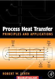 process heat transfer principles and applications solution manual process heat transfer principles and applications process heat transfer principles and applications pdf process heat transfer principles and applications by robert w. serth process heat transfer principles and applications serth process heat transfer principles and applications serth pdf process heat transfer principles applications and rules of thumb pdf process heat transfer principles applications and rules of thumb process heat transfer principles applications and rules of thumb solution manual